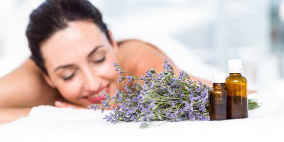 ТОП — 7 способов побороть стресс и успокоить нервы