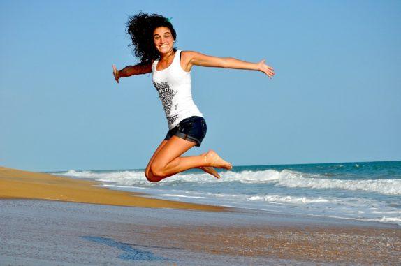 Ученые выяснили необходимое количество отдыха для снижения стресса