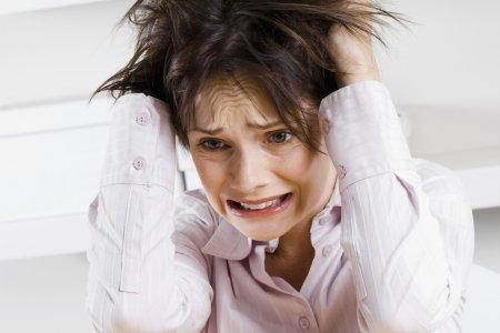 Как бороться со стрессом в повседневной жизни