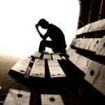 Эффективные способы борьбы с вялотекущей депрессией