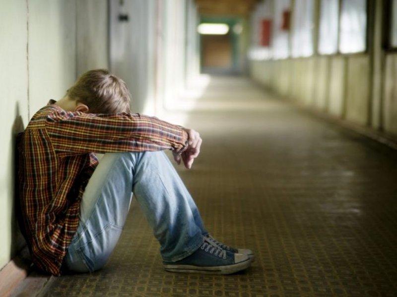 Психолог Марина Бебчук: современные дети имеют низкую стрессоустойчивость