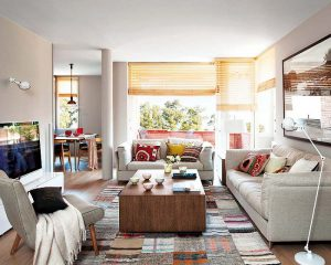 Рынок недвижимости Испании: как подобрать оптимальную квартиру жителям СНГ?