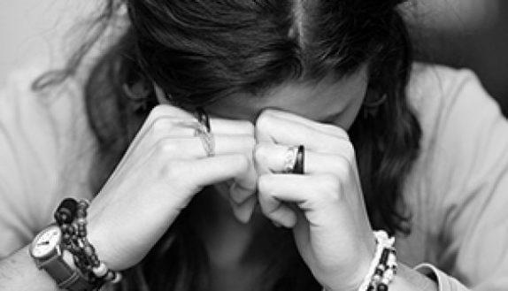 Когда в России перестанут бояться психиатров