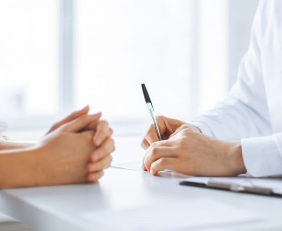 Психиатрия – это заболевание, или, наоборот, духовные достижения?
