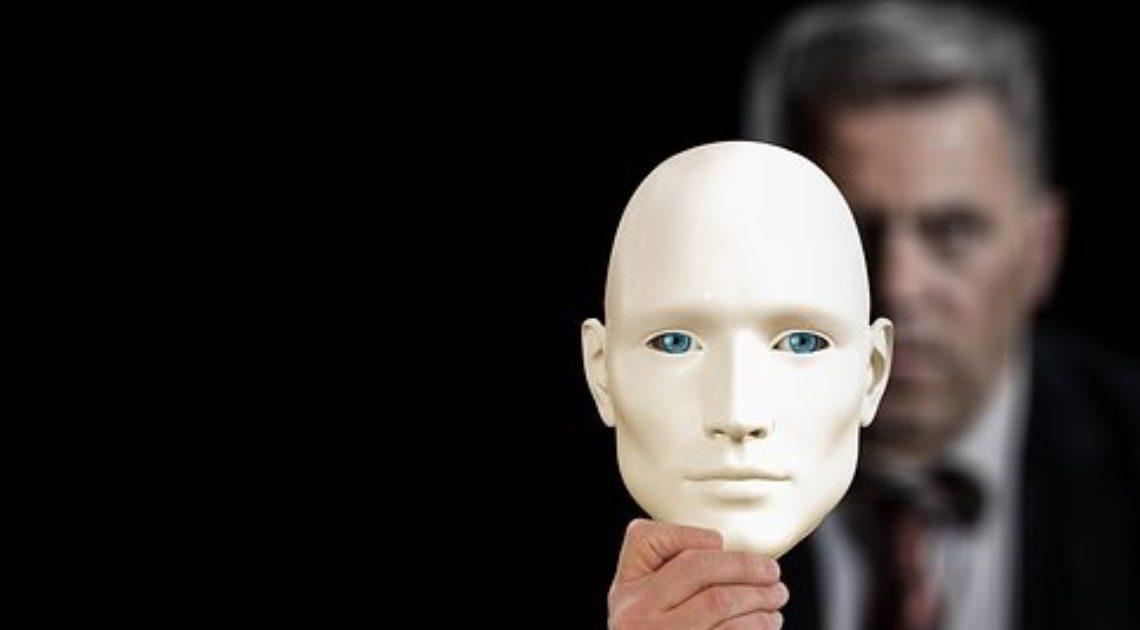 7 секретов психологии, которые не позволят вами манипулировать