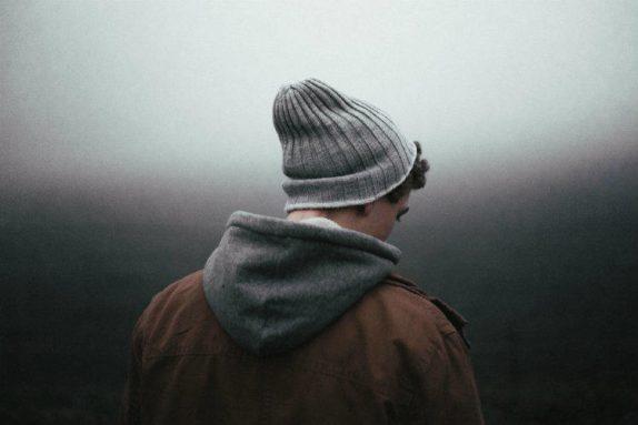 Почему приходит депрессия и как быть, если закончились силы: рассказывает опытный психиатр