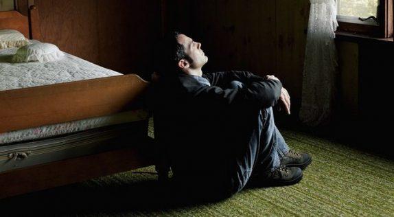 Еще раз о депрессии: почему она возникает и как победить