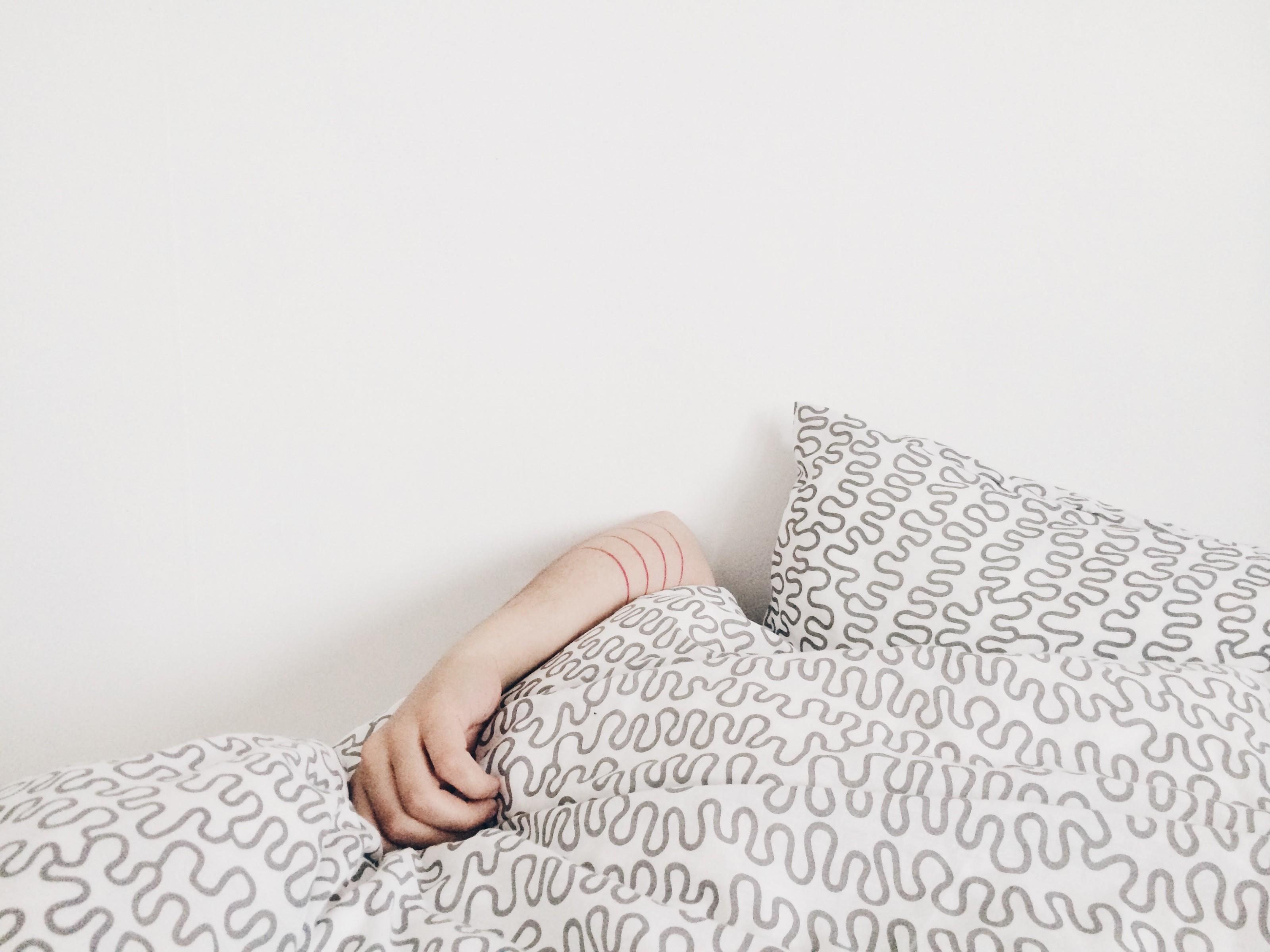 «Соберись, тряпка»: что такое стигматизация в психиатрии и как это влияет на наше здоровье