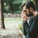 Как отличить депрессию от синдрома тревоги