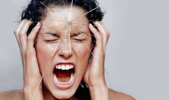 Неврозы: как распознать и не запустить болезнь