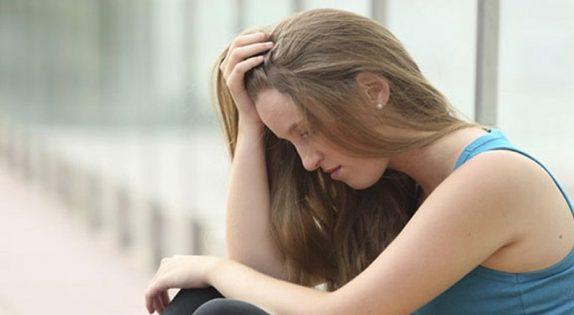 Хотите избежать депрессии? Спите в полной темноте