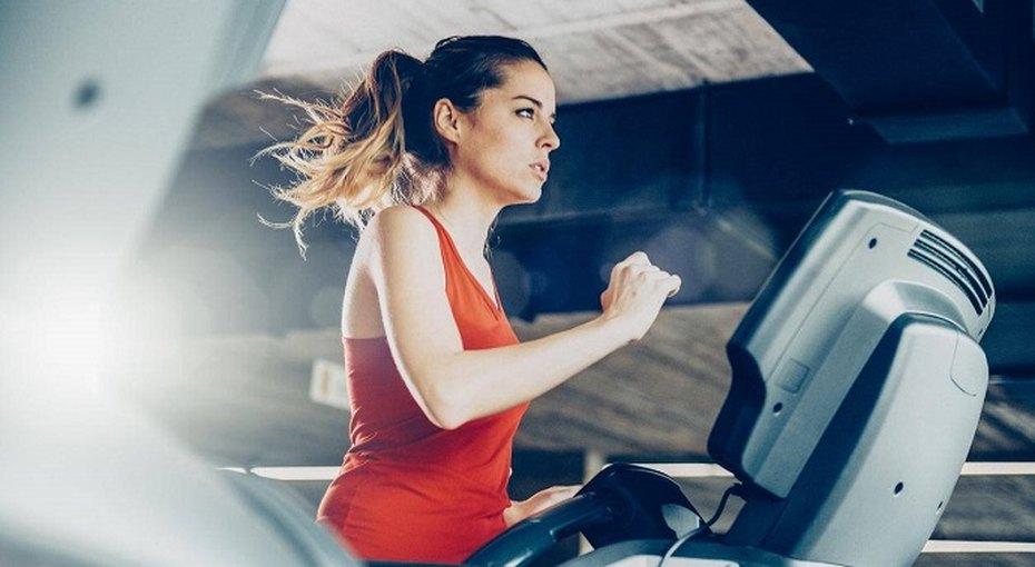Отказ от физических упражнений может спровоцировать развитие депрессии