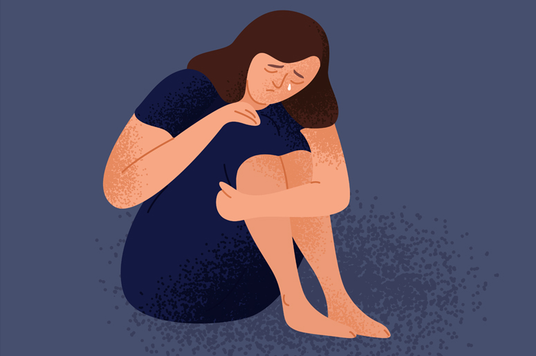 Не убивает, но делает слабее: стресс и его влияние на организм человека