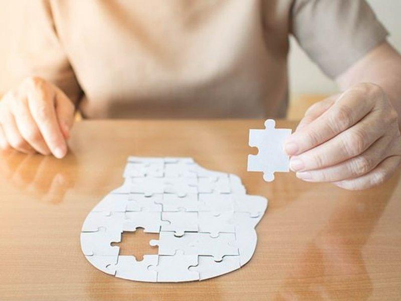 Из-за биполярного расстройства может развиться болезнь Паркинсона