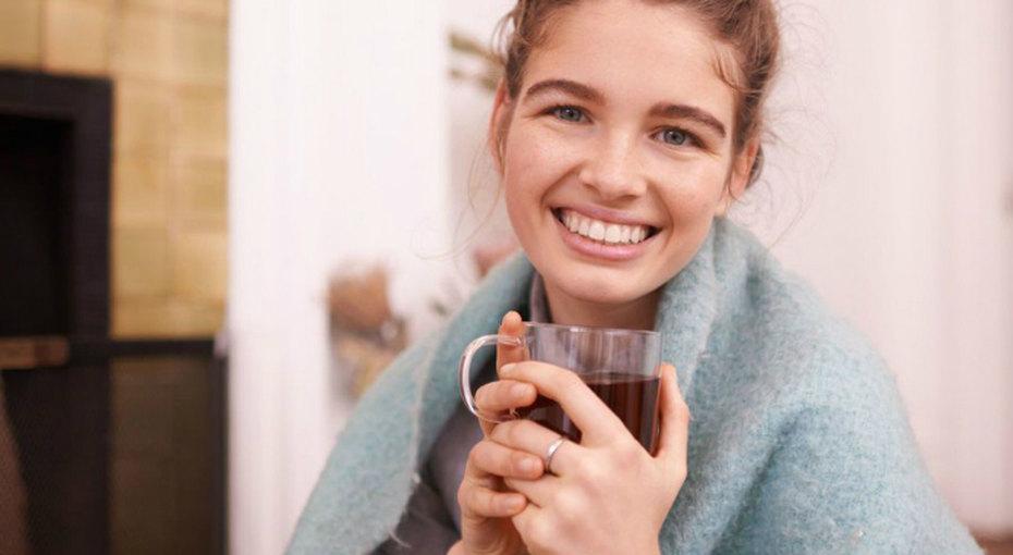 11 рецептов счастья: как «хюгге» и «лагом» спасают от депрессии и хандры