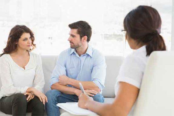 Психолог, психотерапевт и прихиатр — в чем разница?