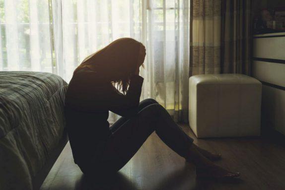 Диагностика и лечение депрессии у людей различных возрастов