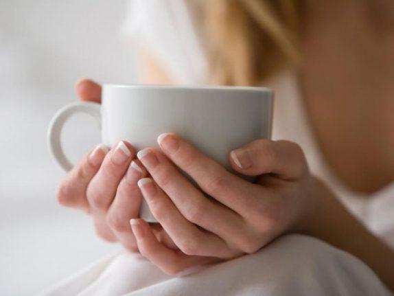 Ходьба, планирование, пение: ученые рассказали, как сделать свое утро максимально здоровым