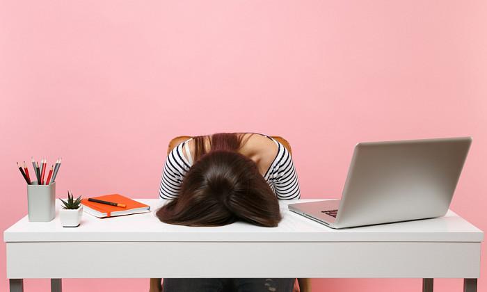 Как превратить страдания в продуктивную работу