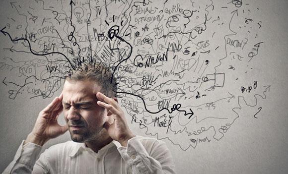 Стресс — враг №1 для человека. К чему может привести хронический стресс?