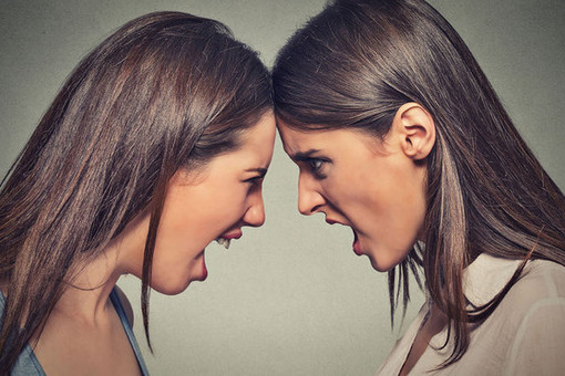 Психолог объяснил пользу стрессов