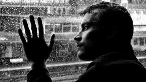 Медики подсказали, как победить депрессию без лекарств