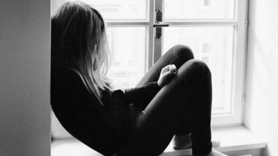 Медики рассказали, какие действия помогут побороть депрессию