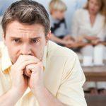 Подчиненные страдают из-за личных проблем начальников, считают ученые