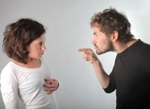 Как вести себя после конфликта с партнером – ответ специалистов