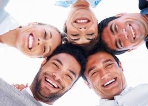 Дружба укрепляет здоровье, считают ученые