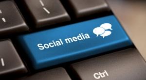 Социальные сети – не замена личному общению, считают исследователи