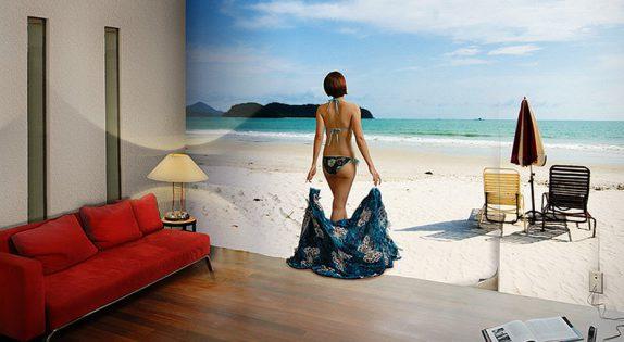 Пора в отпуск! 7 признаков хронического стресса