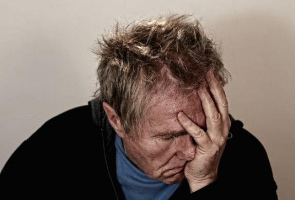Почему в столицах много психически больных людей