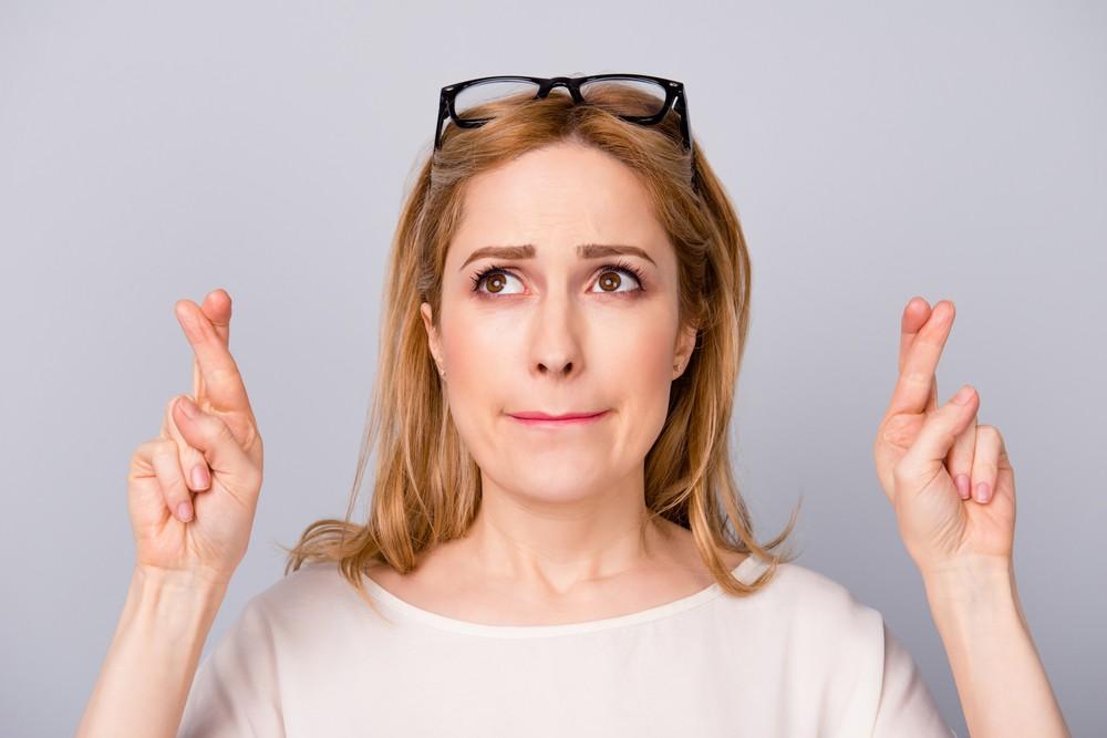 Этот опасный невроз: как распознать и вылечить расстройство