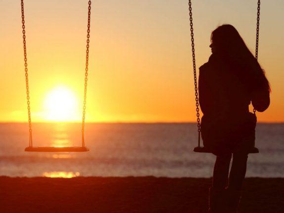 Ученые из США создали лекарство от одиночества
