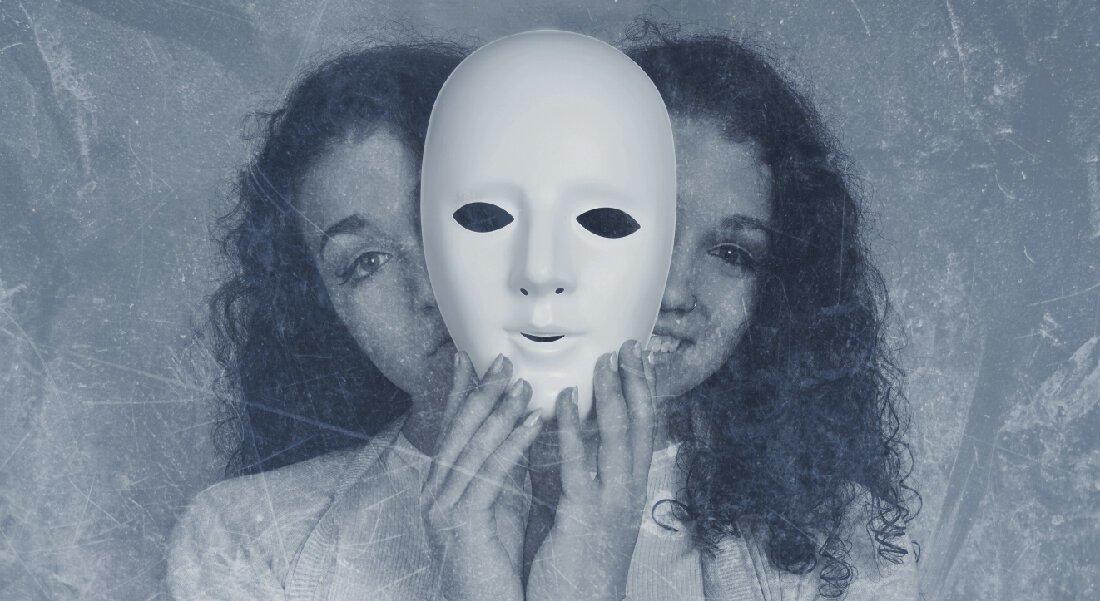 5 психических расстройств, которые можно распознать при общении