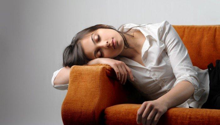 Дистимия: тихая депрессия