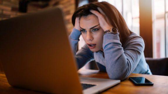Медики рассказали о видах стресса и их влиянии на вес человека
