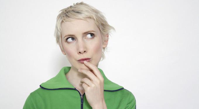 Почему проговаривание эмоций помогает справиться с депрессией