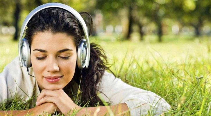 Действующие способы, которые помогают успокоить нервы перед важной встречей
