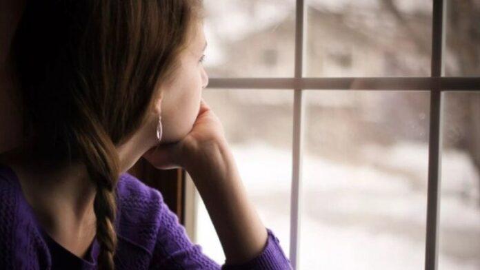 Как распознать депрессию: названы 6 главных признаков