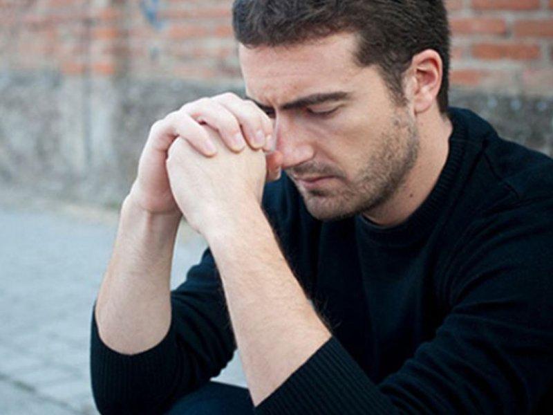 Медики рассказали, почему возникает хроническая усталость и как себе помочь