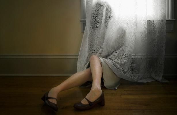 Чем отличаются осенняя хандра и «биполярочка»