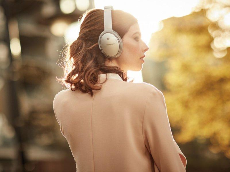 Прослушивание альбома одного исполнителя эффективнее в борьбе со стрессом, чем радио
