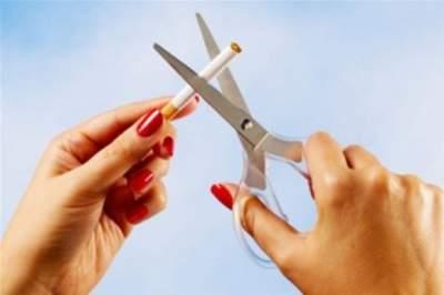 Назван способ бросить курить без стресса для организма