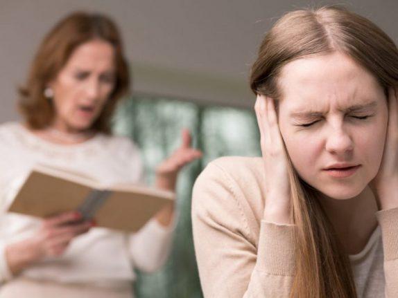 Новый проект помогает нижегородским школьникам справляться с психологическими проблемами