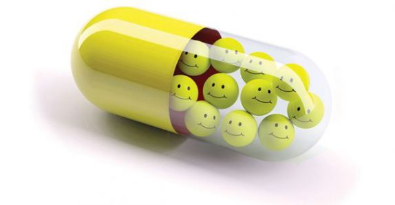 Гид по антидепрессантам: как они работают?
