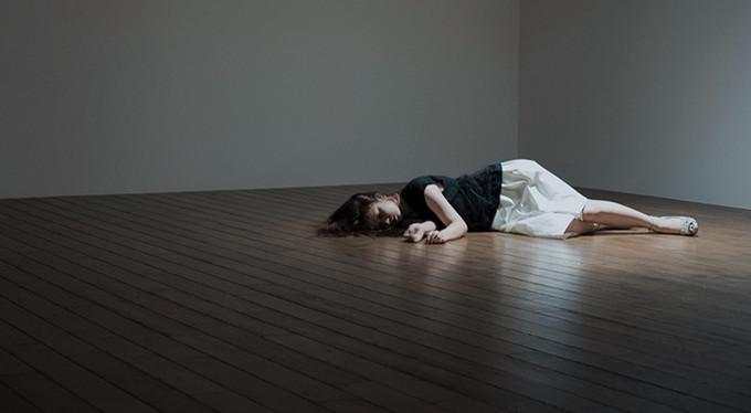 Симптомы, которые говорят о клинической депрессии