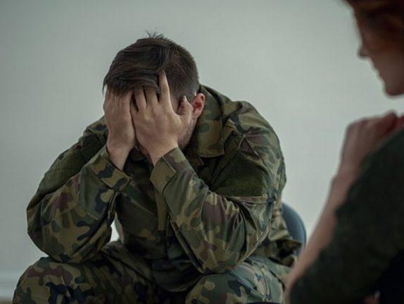 Стресс увеличивает риск развития смертельно опасных инфекций