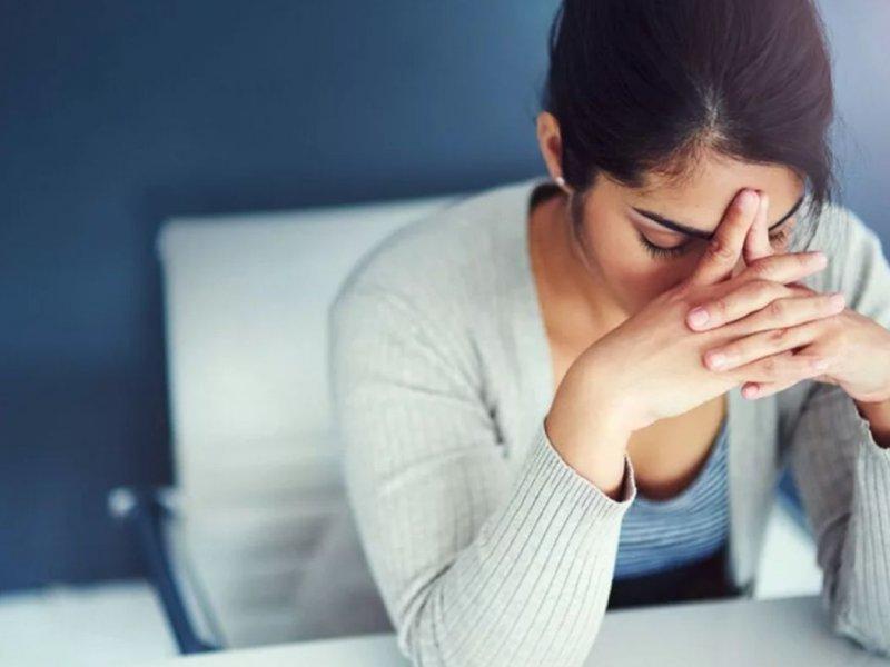7 продуктов, которые помогают избавиться от усталости